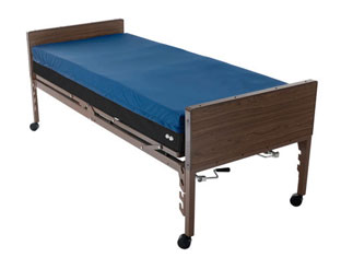 Adapt Air Non-Powered Mattress