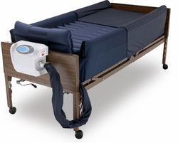 Medicalbed